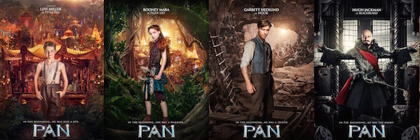 pan-movie-posters-slice
