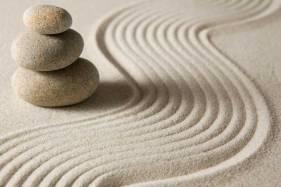 cette-annee-optez-pour-une-rentree-zen