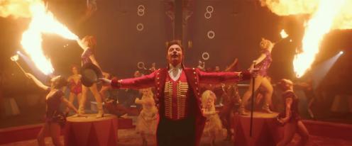 the-greatest-showman-trailer